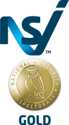 NSI Gold Quality Management Since 2006