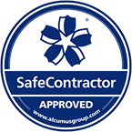 SafeContractor Status Since 2003
