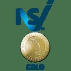 nsi-gold